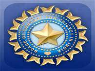 BCCI sends ultimatum to West Indies Cricket Board