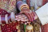 Basant Panchami: Abujh muhurt of   marriage