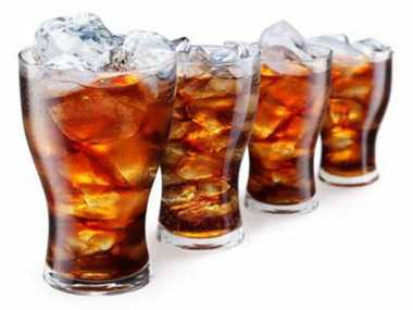 How Soft Drinks Increase the Risk of Cancer