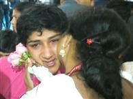 ओलंपिक में मेडल के बाद ही बने दंगल टू, कोई जीते उस बने फिल्म : गीता