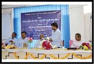 विवि में गुमशुदा साहित्य की तलाश पर संगोष्ठी