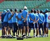 हसीन वादियों में शुरू हुआ फाइनल टेस्ट, जानिए मैच से जुड़ी खास बातें