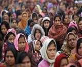 महिलाओं को सशक्त बनाने को जल्द आएगी नई राष्ट्रीय महिला नीति