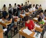 मेडिकल के लिए निट के एग्जाम में बैठेंगे रिकॉर्ड 11 लाख छात्र, 103 शहरों में होंगे एग्जाम