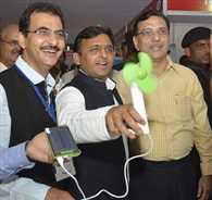 Solar Energy Equipment Is Now Vat Free In Uttar Pradesh