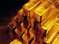 58 kg gold looted in biggest heist in Maharashtra