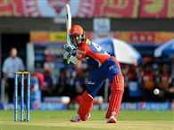 Great batting by shreyas against mumbai