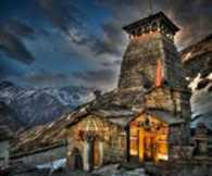 Learn about the wonderful information Kedarnath temple