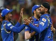 Mumbai will reach in playoff