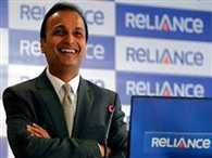 Reliance Group-Samsung agreement, will help each other in business
