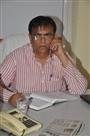 जनसेवा के संकल्प के साथ काम कर रही सरकार : धनखड़