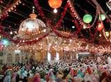 ख्वाजा मोइनुद्दीन हसन चिश्ती की दरगाह में हुए बम धमाकें मामले में आज होगी सुनवाई
