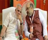 गरीबों और युवाओं की अपेक्षा पर खरे उतरें भाजपा के मुख्यमंत्री