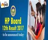HPBOSE 12th Result 2017: मंगलवार को hpbose.org पर घोषित हो सकते हैं हिमाचल बोर्ड के इंटर परीक्षा परिणाम