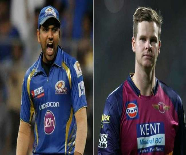 Mumbai Indians will face Rising Pune Supergiant in the 28th match of IPL 10