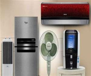 अब गर्म मौसम में भी कूल रहेंगे घर के इलेक्ट्रॉनिक डिवाइस