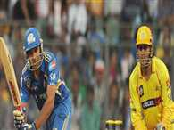IPL final between Mumbai and Chennai preview