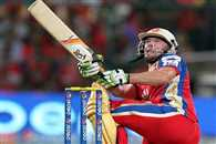 Royal challengers Bangalore VS Gujarat Lions