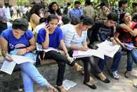 Common Admission forms will include minority college in DU