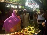 Man beaten for saying woman 'Madam' in Bihar, Know...