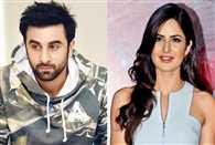 Ranbir Kapoor and Katrina Kaif complete Jagga Jasoos shoot in Morocco