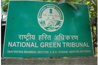 NGT Demands population and figure of vehicles in large cities