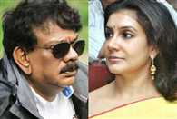 Director Priyadarshan getting married to ex wife Lissy again
