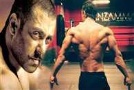 Sultan official trailer released