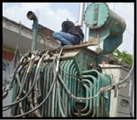 18 घंटे गुल रही सिविल लाइंस क्षेत्र की बिजली