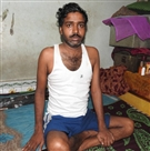 शहर में फैला डेंगू, एक बीमार, मुश्किलें अपार