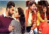 Box Office: जानिए पांचवे दिन कैसा रहा हिंदी मीडियम और हाफ गर्लफ्रेंड का हाल