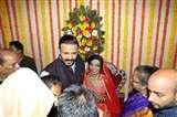 Exclusive: एसिड हमले से पीड़ित लड़की की शादी में भाई बनकर पहुंचे विवेक ओबेराय