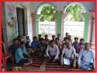 rathyatra mela meeting