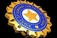 BCCI will now squeeze Conclave