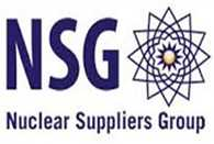 To know what are the terms of NSG
