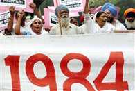 SIT may be probe in sikh riots