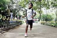 Trailer watch Budhia Singh Born To Run