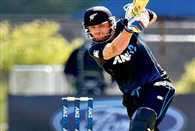 Brendon McCullum's AllTime XI Tendulkar Gayle as openers no Dhoni or Kohli