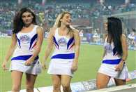 BCCI to conduct mini IPL in September