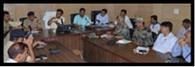 29 जून से शताब्दीनगर मैदान पर सेना भर्ती रैली