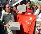 चीनी सामान के खिलाफ भी मुखर होगा संघ, वाराणसी से शुरू होगा अभियान