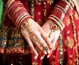शादी के लिए युवती ने इस्लाम त्याग हिंदू धर्म अपनाया, मांगी सुरक्षा