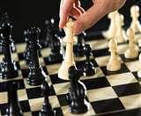 विश्व टीम शतरंज चैंपियनशिप: भारतीय पुरुष टीम ने ड्रॉ कराई बाजी