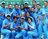 महिला विश्व कप: पहले मैच में भारत के सामने होगी इंग्लैंड की कड़ी चुनौती