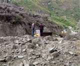चीन : सिचुआन प्रांत में आए भूस्खलन में 100 लोग जिंदा दफन, बचाव कार्य जारी