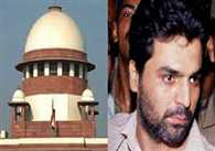 Maharashtra government will take decision on hanging of Yakub on July 29