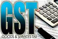 Government is negotiating with political parties on the GST Bill