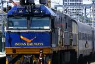 India first green rail corridor begin in Tamil Nadu