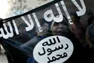 Men with suspected ISIS links brought to Kochi for probe