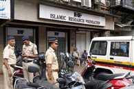 Arrested Mumbai youth converted 800 to Islam